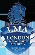 LONDON MANAGEMENT ACADEMY