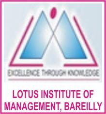 Lotus Institute of Managment