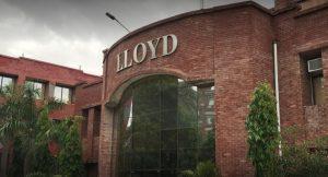 Lloyd Business School collegesmba