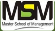Master School Of Management