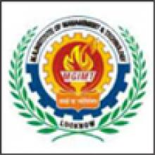 MG Institute of Management and Technology