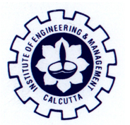 NSTITUTE OF ENGINEERING AND MANAGEMENT