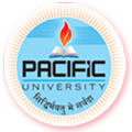 PACIFIC INSTITUTE OF MANAGEMENT AND TECHNOLOGY