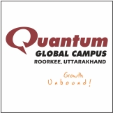 QUANTUM SCHOOL OF BUSINESS