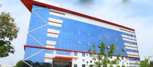 RBS Kuthambakkam Post Chennai
