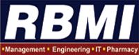 RBMI Greater Noida