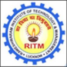 Rameshwaram Institute of Technology and Management