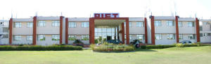 Rishi Institute of Engineering and Technology