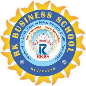RK BUSINESS SCHOOL
