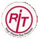 Rudra Institute of Technology Meerut