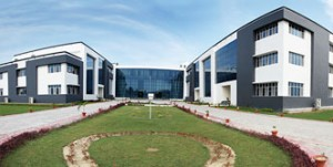 SRMS International Business School