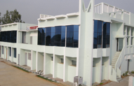 Sanskaar College of Management and Computer Applications