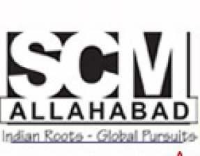 SANSKAAR COLLEGE OF MANAGEMENT AND COMPUTER APPLICATION