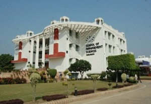 School of Management Sciences
