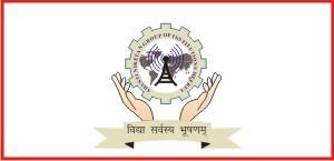 Shanti Niketan Group Of Institutions