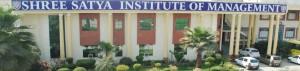 Shree Satya Institute of Management
