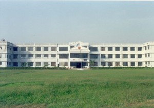 SJRS Group of Institutions
