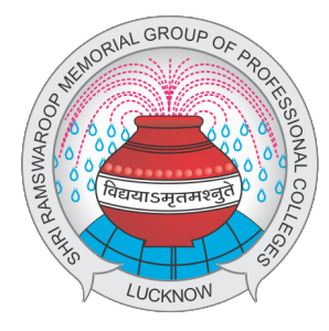 Shri Ramswaroop Memorial Group of Professional Colleges