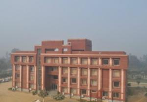 Sitapur Shiksha Sansthan Group Institutions