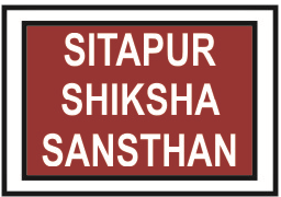 SITAPUR SHIKSHA SANSTHAN GROUP OF INSTITUTIONS