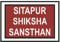 SITAPUR SHIKSHA SANSTHAN GROUP OF INSTITUTIONS