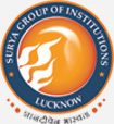 SURYA COLLEGE OF BUSINESS MANAGEMENT