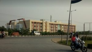 Shri Siddhi Vinayak Institute of Management