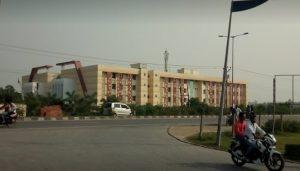 Shri Siddhi Vinayak Institute of Management