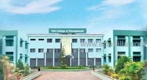 TDL College of Technology and Management
