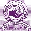 Techno Institute of Management Sciences