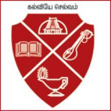 THIAGARAJAR SCHOOL OF MANAGEMENT