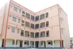 Unnati Management College