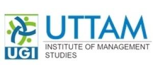 Uttam Institute of Management studies