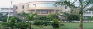 VIM Kanpur Infrastructure
