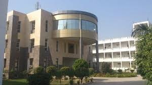 Vision Institute of Management
