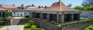 kirloskar institute of advanced management studies pune
