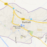 Top colleges for MBA in Bettiah