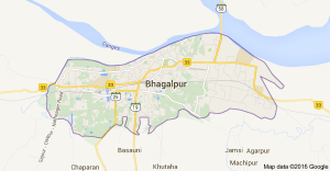 Top colleges for MBA in Bhagalpur