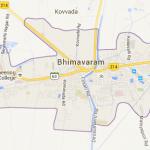 Top colleges for MBA in Bhimavaram