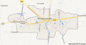 Top colleges for MBA in Bhimavaram