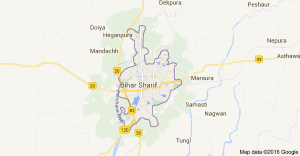 Top colleges for MBA in Bihar Sharif