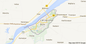 Top colleges for MBA in Buxar