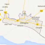 Top colleges for MBA in Chhapra