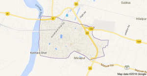 Top colleges for MBA in Hajipur
