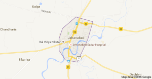 Top colleges for MBA in Jehanabad