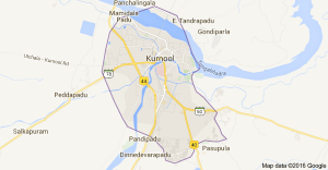 Top colleges for MBA in Kurnool