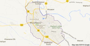 Top colleges for MBA in Muzaffarpur