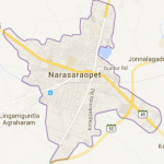 Top colleges for MBA in Narasaraopet