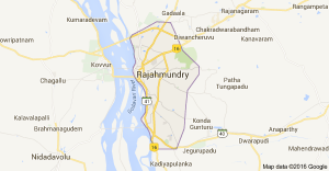 Top colleges for MBA in Rajahmundry