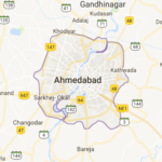 Top colleges for MBA in Ahmedabad